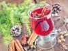 Co pić, żeby nie przytyć w Święta?