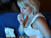 Bilans energetyczny – jak wpływa na masę ciała?